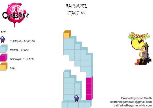 Map 45 Rapunzel.png