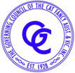 GCCFV