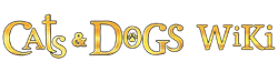 Cats and Dogs Wiki