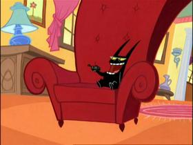 List of Catscratch episodes
