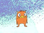 Catscratch Pitch Animation by Doug TenNapel