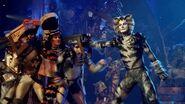 Munkustrap Pouncival 1998 film 01