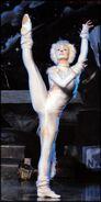 Victoria Simone de la Rue Hamburg 01