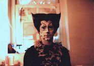 Misto Stelio Calagias Toronto 1985