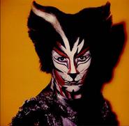Cori Stelio Calagias Toronto 1985 01