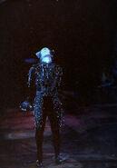 Misto Neil Giroday Canadian Tour 1988