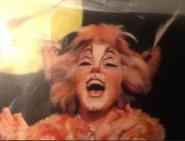 Jenny Lisbeth Brittain Hamburg 1987 02