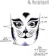 Misto Makeup Design Karen Dawson 01