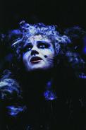 Grizabella Elaine Paige 5