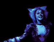 Sillabub Sarah Bowden Aus Circus 2000 01