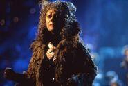 Grizabella Elaine Paige Film 10