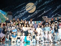 Cast and Crew Athens 2005.jpg