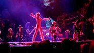 Jellicle Ball dance (London revival)