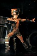 Alonzo David Meinke Hamburg 1992 01