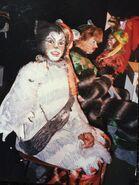 Misto Skimble Marc Stevens Paul Keller Hamburg 1987