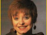 Kristi Mancini