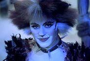 Bombalurina Rosemarie Ford Film 04