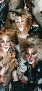 Swing Rusty Mowery Broadway 1997