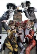 German tour press 2005 e