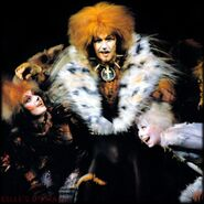 Tugger Michael Howe Vienna 1983 04