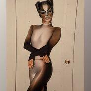 Cassandra Lyne Tremblay Toronto 1985 01