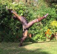 Swing Caramel Tommi Sliiden London (2)