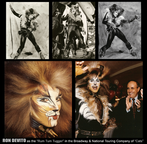 Tugger Ron DeVito collage.png