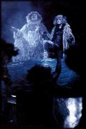 Griz Deut Ria Jones Donald Franke L9002