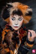 Electra Alice Cornwell UK16 01