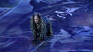 Grizabella Leona Lewis Broadway 16 4