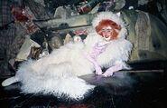 Griddle Maryanne Kelly Zurich 1992 03