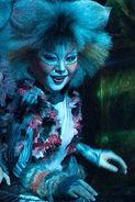 Olivia Ding Ting China 2012 02