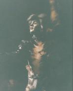 Munkustrap Mark Evans Hamburg 1988
