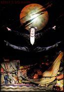 Misto 02 Dutch Tour 2006
