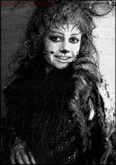 Griz Elaine Paige