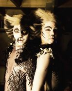 Alonzo Swing - GrGonel AlRipa Paris 2015