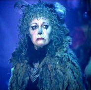 Grizabella Elaine Paige Film 12