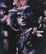 Coricopat Claudio Bonino Hamburg 1988