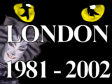 London Production