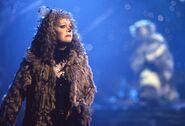Grizabella Elaine Paige Film 09