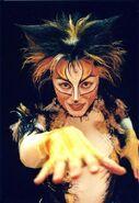 Demeter Cara Dinley Aus 2000 01