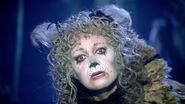 Grizabella Elaine Paige Film 11