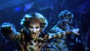 Mungojerrie drew valey 1998 film credit 01