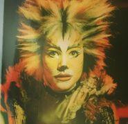 Demeter Kirsty Sparks Hamburg 1993 01