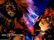 Macavity Demeter Film 01