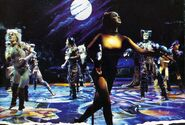 Cass Ensemble Aus Circus 1999 01