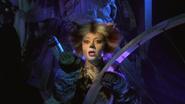 Griz Baby Elaine Paige Film 03
