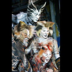 Munkus Ensemble 2 Shanghai 2003.jpg