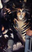 Swing Easter Bonnet cropped Broadway 1991