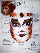 Demeter Makeup Design Karen Dawson 1